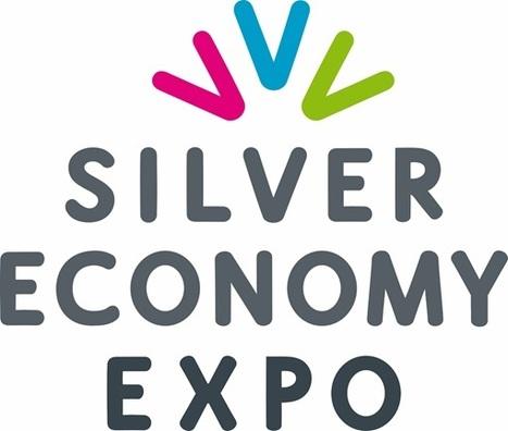 Vous voulez mettre le cap sur la Silver Economie? | Silver économie | Le Numérique pour les Personnes âgées & Autonomie | Scoop.it