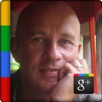 Robert Devilee - Google+   Mediawijsheid voor leerkrachten   Scoop.it