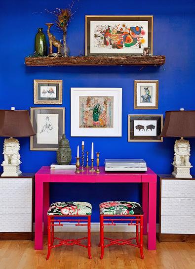 Art Record   Odio el minimalismo decorativo y vital   Scoop.it