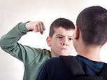 Adult Health Better for Bullies Than Their Victims: Study | Furaha investigation | Scoop.it