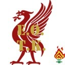 2013-14 Home Kit revealed : Liverpool F.C. The Empire of The Kop | Liverpool FC | Scoop.it