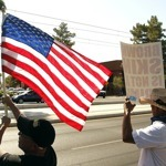Arizona implements immigration law as feds push back | Shoulda, Coulda Explored This | Scoop.it