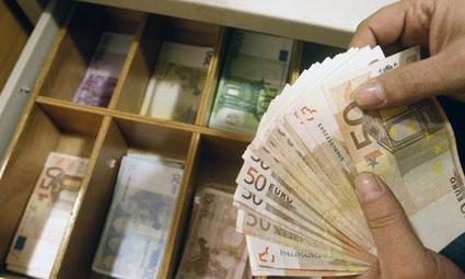 Assurance-vie : les performances 2012 se dévoilent... - Boursier.com | Assurance-Vie R&D | Scoop.it