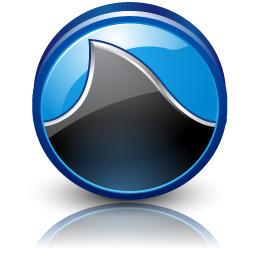 WinGrooves|A Free Windows GrooveShark Desktop Application | Trucs et astuces du net | Scoop.it