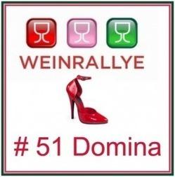 Weinrallye #51: Domina – Die Herrin Frankens - Vinum - Europas ... | Weinrallye | Scoop.it