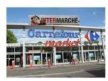 Les distributeurs Carrefour et Intermarché s'échangent des magasins. | agro-media.fr | Actualité de l'Industrie Agroalimentaire | agro-media.fr | Scoop.it