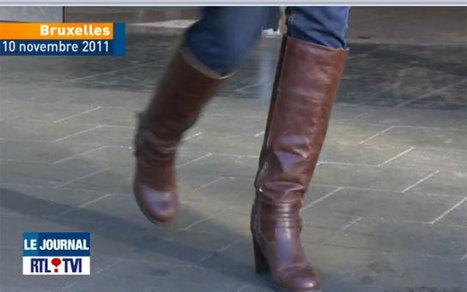 RTL ⎥Viols collectifs en Belgique: pourquoi? | L'actualité de l'Université de Liège (ULg) | Scoop.it