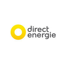 Direct Energie lance une offre d énergie 100% web | Innovations and insights fostering clean and sustainable development | Scoop.it