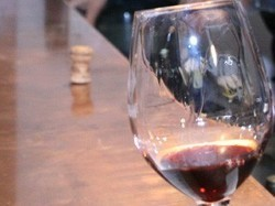 Il vino svelato, ovvero tutto e il suo contrario, di Fabio Molinari | Vino al Vino | Scoop.it