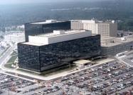 Supreme Court throws out NSA surveillance case | Surveillance Studies | Scoop.it
