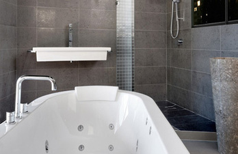 Bathroom Tiles Kitchen Renovations Perth | Select Solutions – Bathrooms | Kitchen Designs Perth | Scoop.it