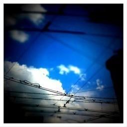 Mystische Erfahrungen mit Twitter | grafdal-socialnetworks | Scoop.it