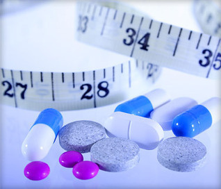 Efficacy of weight loss supplements | ways to diet | Scoop.it
