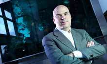 Hewlett-Packard blames Autonomy 'improprieties' for $8.8bn writedown | Political world | Scoop.it