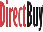 DirectBuy of Greater Vancouver - Powered by WAMPIT®   DirectBuy of Greater Vancouver   Scoop.it