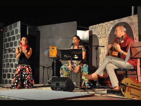 Ma: Diskopartyzani | Autobus Concerti Sicilia | Scoop.it