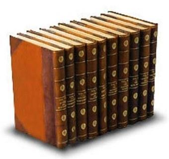 'Toman' el Zócalo lectores y libros - La Jornada en linea | Bibliotecología | Scoop.it