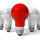 Thought Leadership is NOT Content Marketing | Business 2 Community | Public Relations & Social Media Insight | Scoop.it