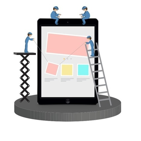 Promote Your Business Through Online Advertising Agency | Business | Scoop.it