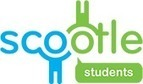 Student Learning Path - Scootle | Resource Bank: Science and Maths | Scoop.it