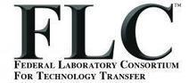 Federal Labs, Agencies and Industry Set to Converge in Rockville as 2014 Federal Laboratory Consortium for Technology Transfer National Meeting Registration Opens - Politics Balla | Politics Daily News | Scoop.it
