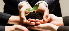 BpiFrance renforce ses investissements dans l'éco-innovation | Performance énergétique industrielle | Scoop.it