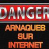 Internet : l'envers du décor