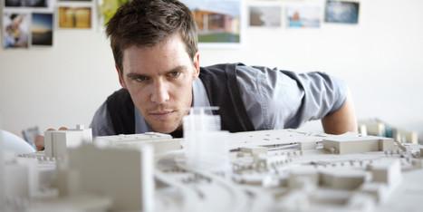 18 choses que les gens créatifs font différemment des autres | Les 1, 2, 3 ... de la pédagogie universitaire avec TIC ou pas | Scoop.it