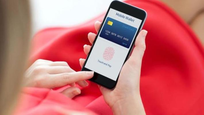 Paiement mobile : Orange Cash disponible sur iPhone grâce à Apple Pay | Moyens de paiements | Scoop.it