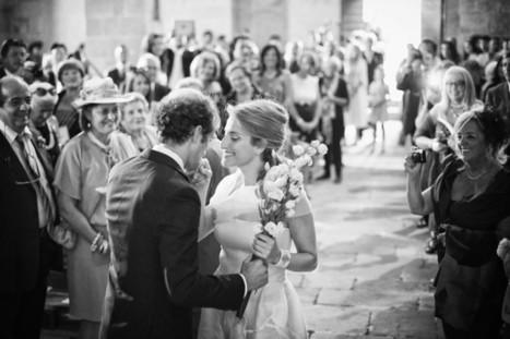 Acconciatura per ospiti e invitati ad un matrimonio Firenze   Sam's Parrucchieri   Acconciature e make up invitati matrimonio Firenze   Sam's Parrucchieri   Scoop.it