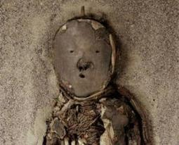 New study looks at why ancient South American culture mummified its dead | PRI.ORG | News from the Spanish-speaking World | Scoop.it