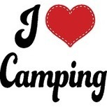 I Love Camping | Camping ULTIMATE FAN GIVEAWAY JULY 2014 | Facebook Tabs | Scoop.it
