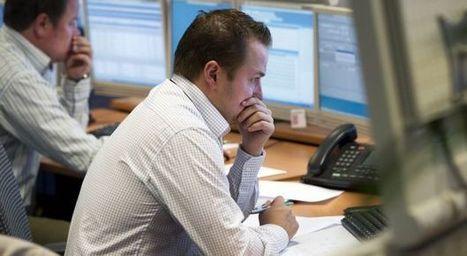 « Les fautes d'orthographe font perdre des parts de marché ». | L'info du web | Scoop.it
