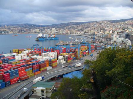 5 Strategies to Improve the Urban Appeal of Port Cities | Biourbanism & Smart Design | Scoop.it
