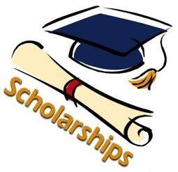 Seminar UNSW Research Info Session and Scholarship Information   IO ITS   Scholarships   Scoop.it