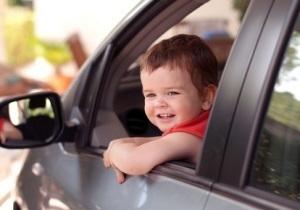 70 infractions routières pour Lucas, 4ans | JUSTICE : Droits des Enfants | Scoop.it