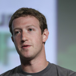 Facebook now home to 1 billion monthly users | Business News - Worldwide | Scoop.it