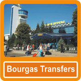 Holiday Lettings and Rentals in Bulgaria, Apartments and Villas, Private Accommodation to Rent in Sunny Beach | Holiday in Bulgaria | Scoop.it