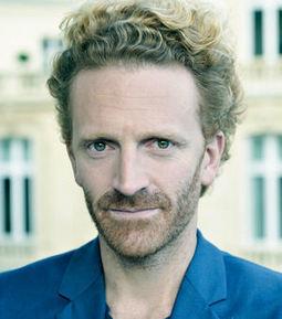 Start-up : cinq pépites dénichées par... Pierre Kosciusko-Morizet | Social Media | Growth Hacking | Digital | Startup | Scoop.it
