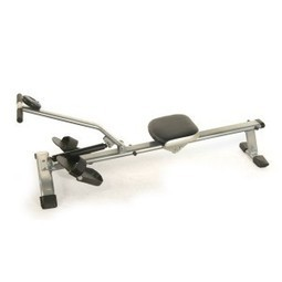 Stamina InMotion Rower Review | Useful Product Reviews | Scoop.it