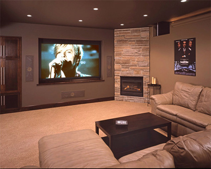 Home remodeling | Make fabulous home | All includes | media bust | Scoop.it