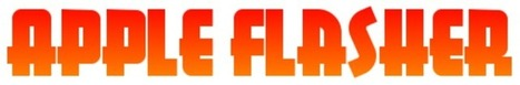 Unlock iPhone | Cell Phone Flashing Software | Flash iPhone 4 to Cricket, Page Plus, nTelos, Revol, MetroPCS, TalkForGood, Next G, MobiPCS & Alltel | Flash Android | Cell phone Flashing software | Scoop.it