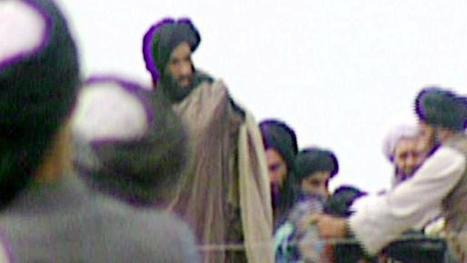 La BBC annonce la mort du mollah Omar, chef des talibans en Afghanistan | ZeHub | Scoop.it