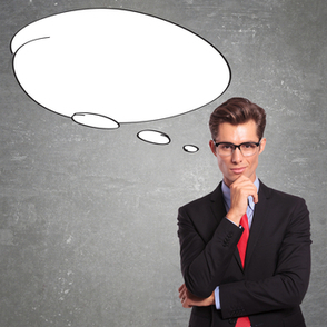 Three Things Great Leaders Know About Their Personal Intentions | Mediocre Me | Scoop.it