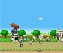 Avatar giải cứu Minion với game avatar | | EDX Group - Câu chuyện thành công trên Alibaba | Scoop.it