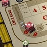 Highest Craps Table Stakes