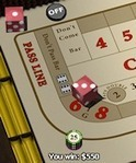 Highest Craps Table Stakes | Highest Craps Table Stakes | Scoop.it