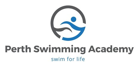 private swimming classes | Image Sharing | Scoop.it