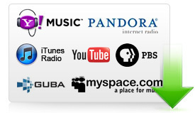 Wondershare AllMyMusic for Mac Coupon Code (51% Off) | muell | Scoop.it