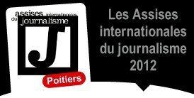 Emploi des journalistes: état des lieux 2012 | DocPresseESJ | Scoop.it